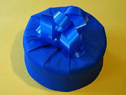 Оригинальная упаковка для подарка мужчине своими руками