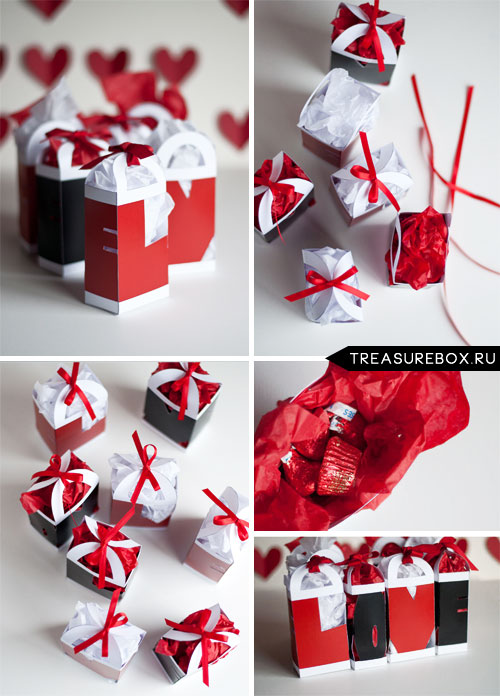 giftbox-4