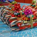 Оригинальные упаковки для подарков своими руками на