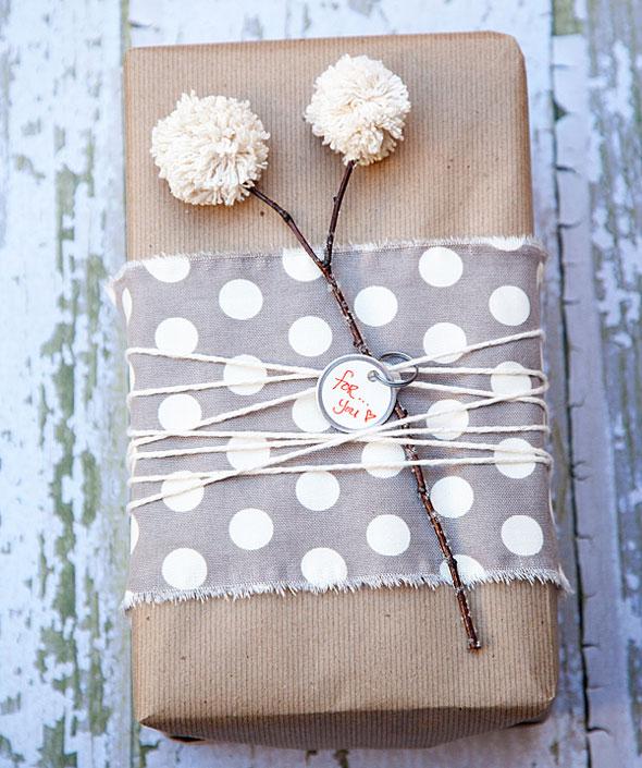Упаковка для подарка своими руками на свадьбу