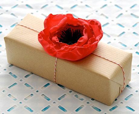 Потрясающих идей упаковки новогодних подарков