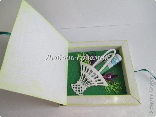 Оригинальный упаковки для подарков своими руками